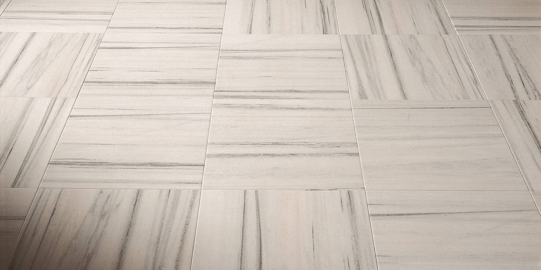 Tipi Di Marmo Grigio varietà di marmo