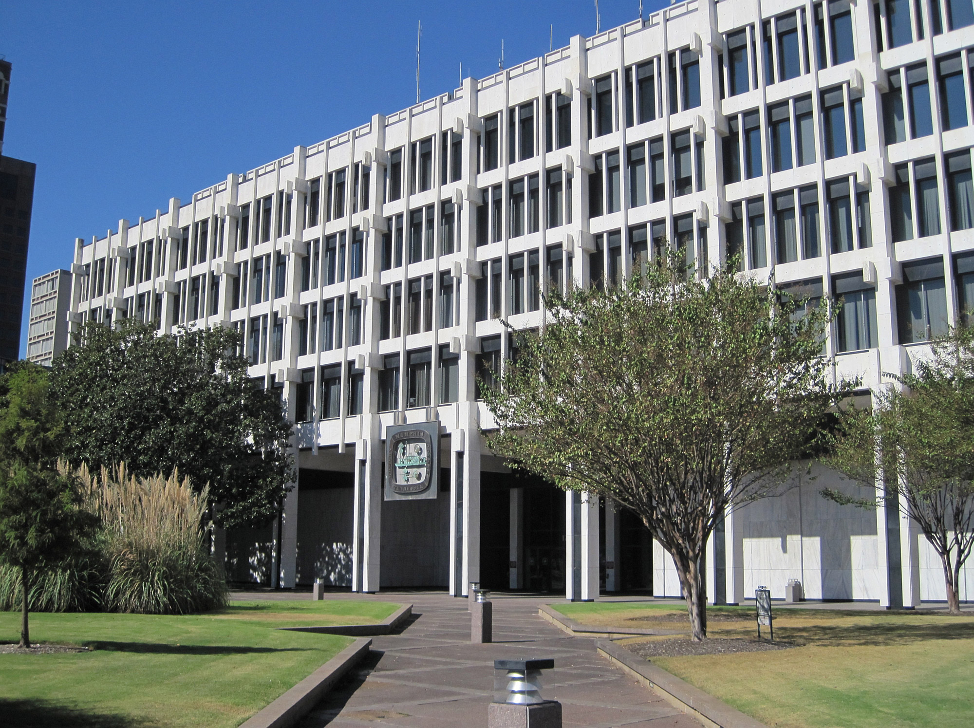 the city of memphis information services Career opportunities  welcome to the city of memphis  will be removed from any public area of the services information may continue to be available for some.